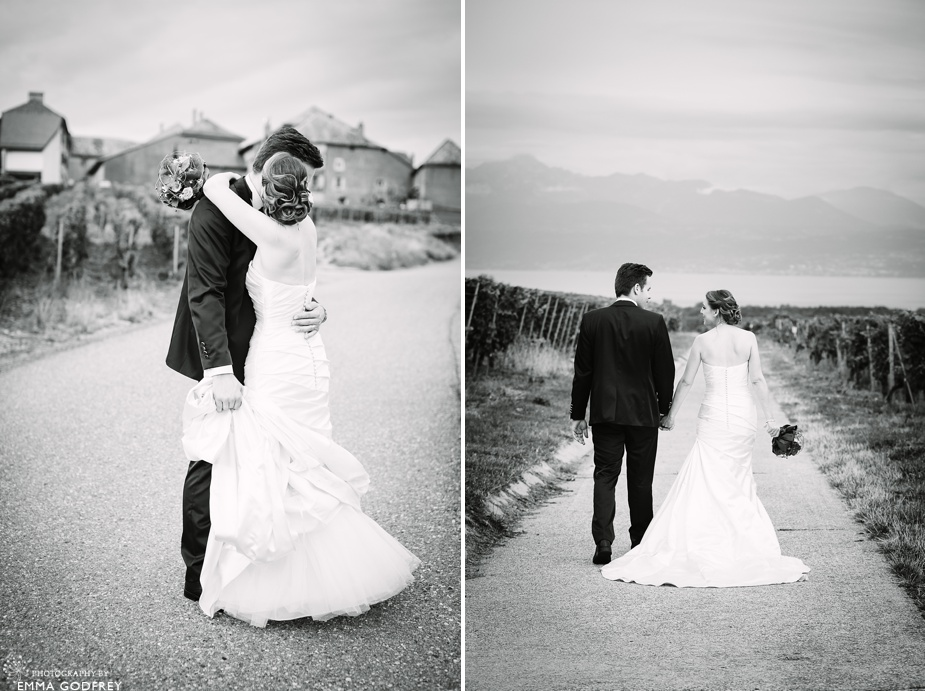 vineyard-wedding-yens-switzerland_0028.jpg