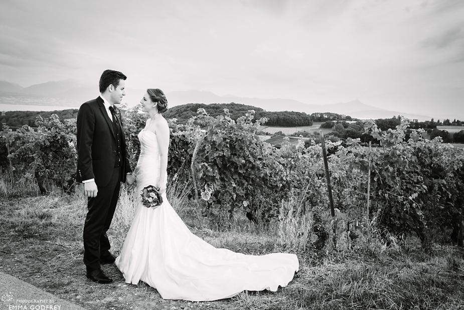 vineyard-wedding-yens-switzerland_0029.jpg