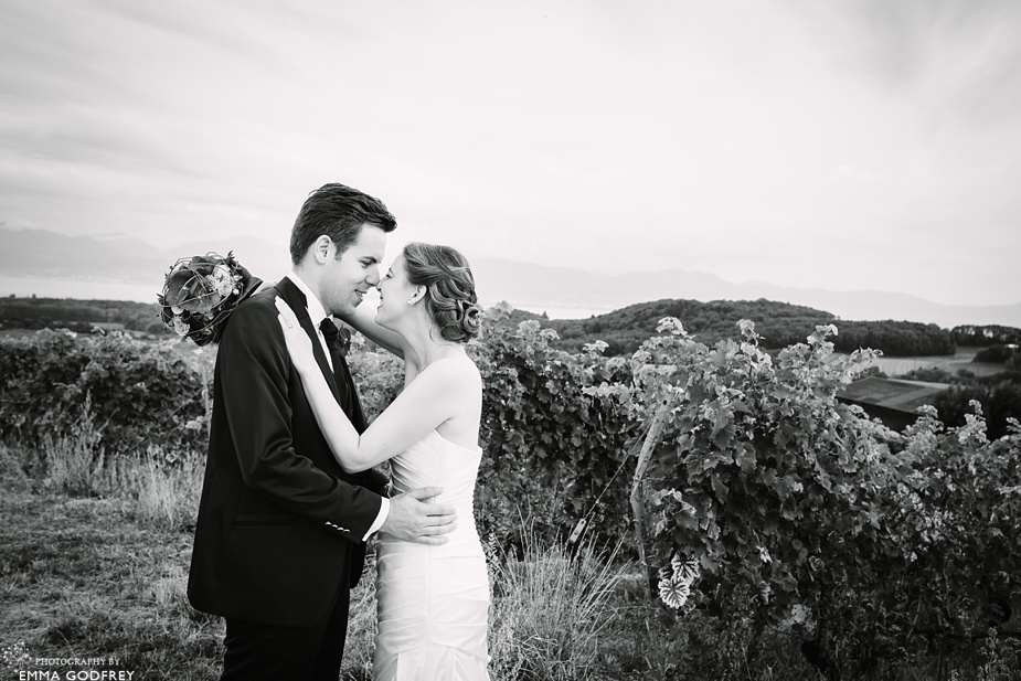 vineyard-wedding-yens-switzerland_0030.jpg