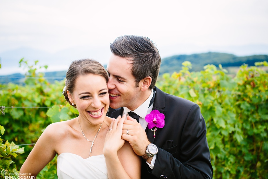 vineyard-wedding-yens-switzerland_0031.jpg
