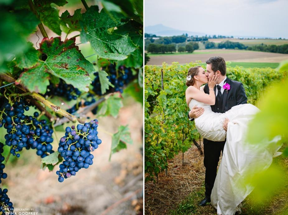 vineyard-wedding-yens-switzerland_0032.jpg