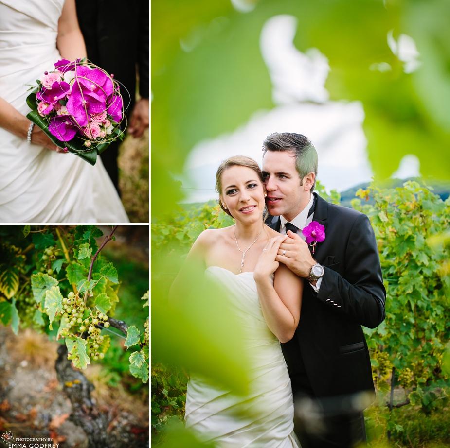 vineyard-wedding-yens-switzerland_0033.jpg