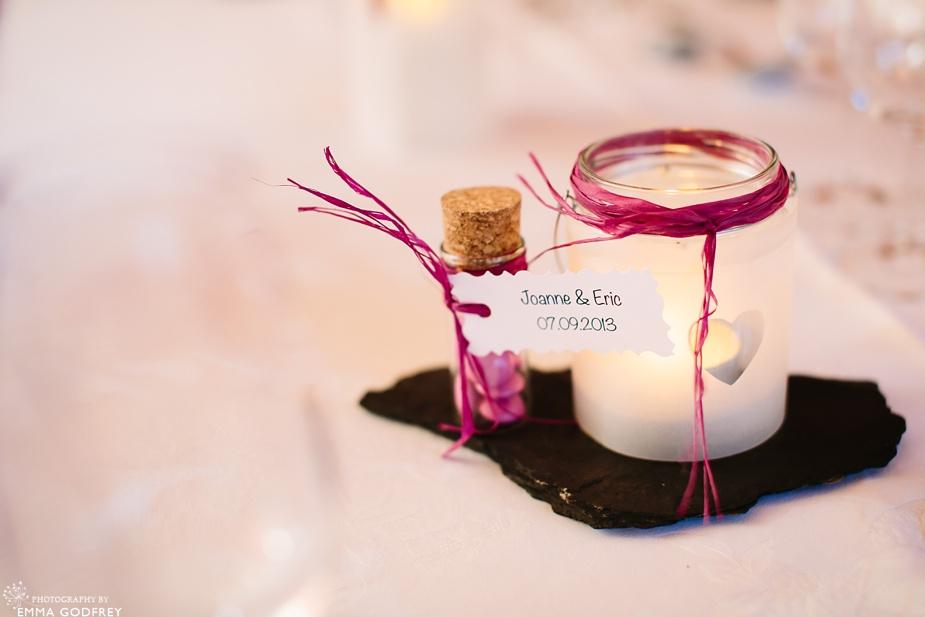 vineyard-wedding-yens-switzerland_0038.jpg