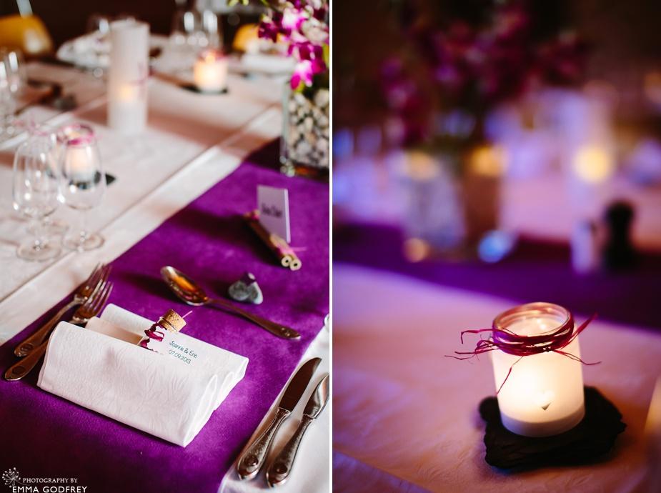 vineyard-wedding-yens-switzerland_0037.jpg
