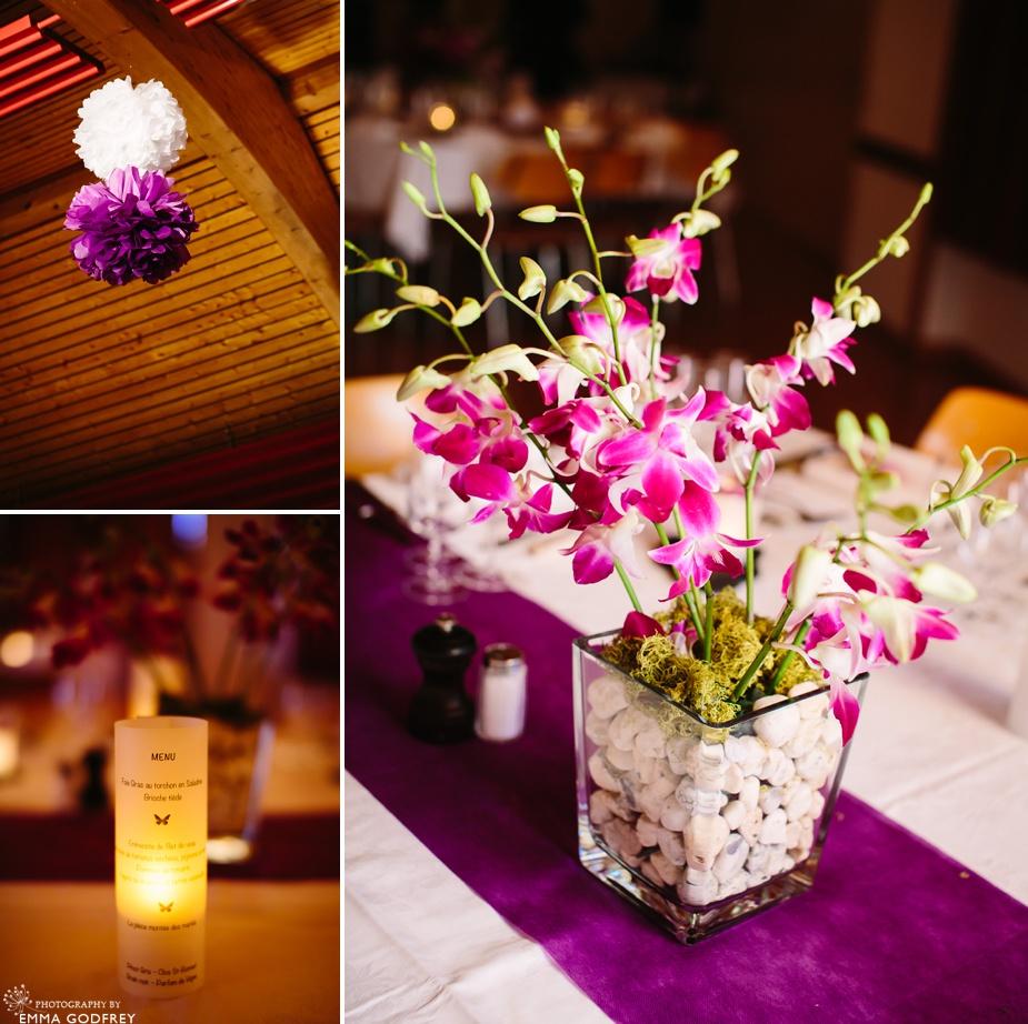 vineyard-wedding-yens-switzerland_0039.jpg
