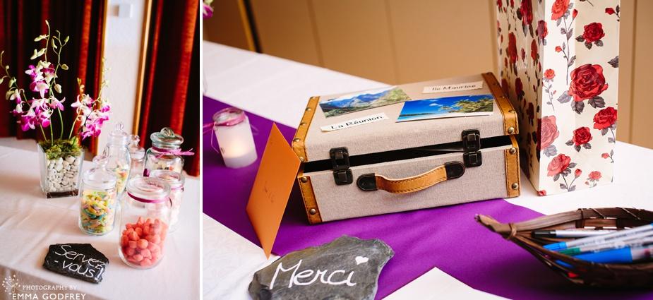 vineyard-wedding-yens-switzerland_0043.jpg