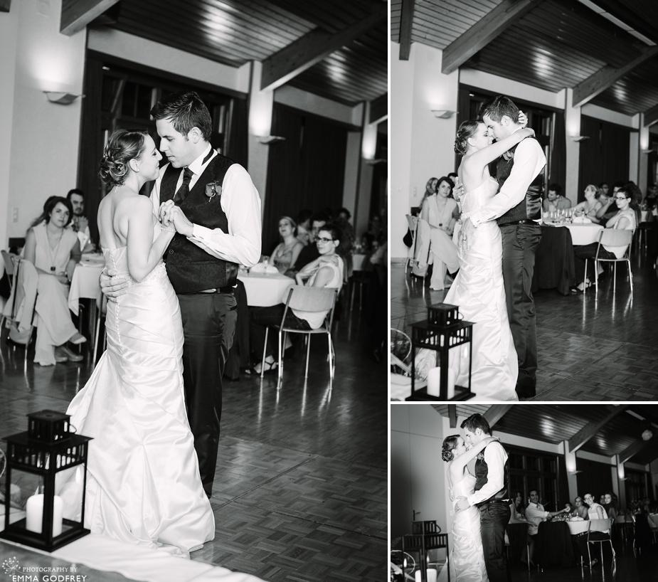 vineyard-wedding-yens-switzerland_0044.jpg