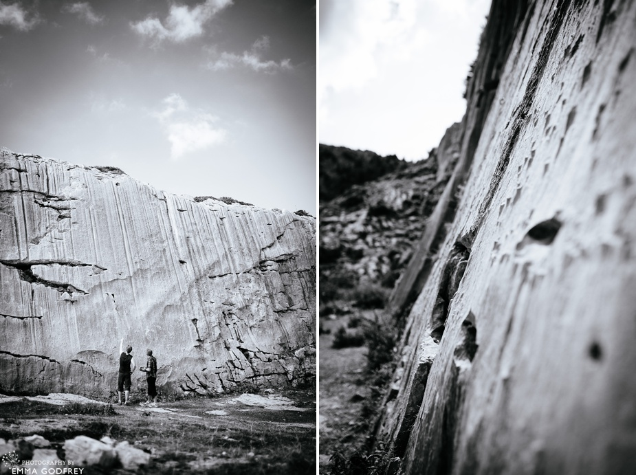 Climbing-lifestyle-portraits-alps_0001.jpg