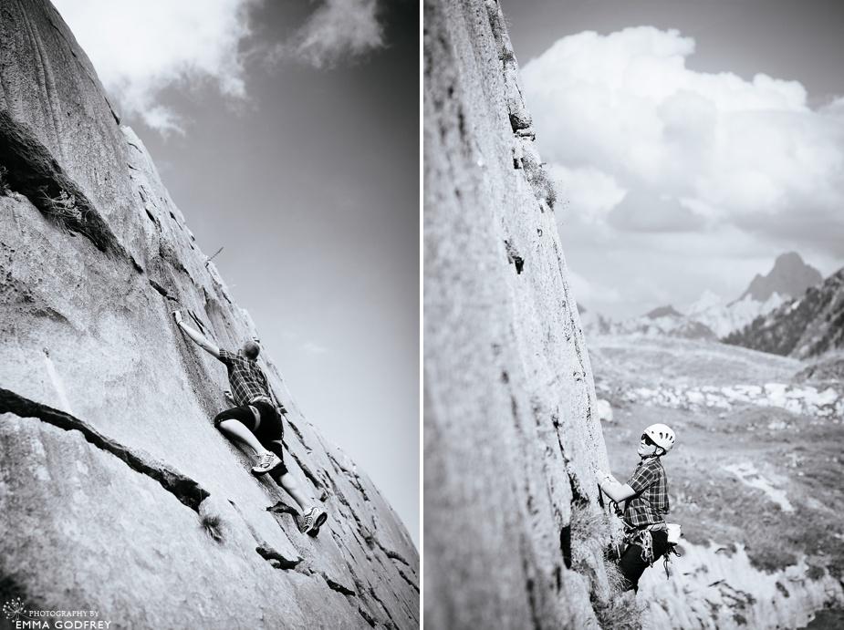 Climbing-lifestyle-portraits-alps_0002.jpg