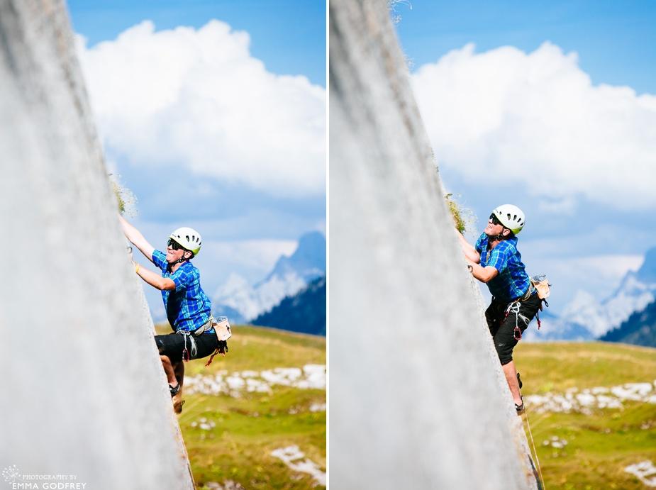 Climbing-lifestyle-portraits-alps_0004.jpg