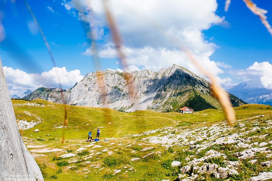 Climbing-lifestyle-portraits-alps_0003.jpg