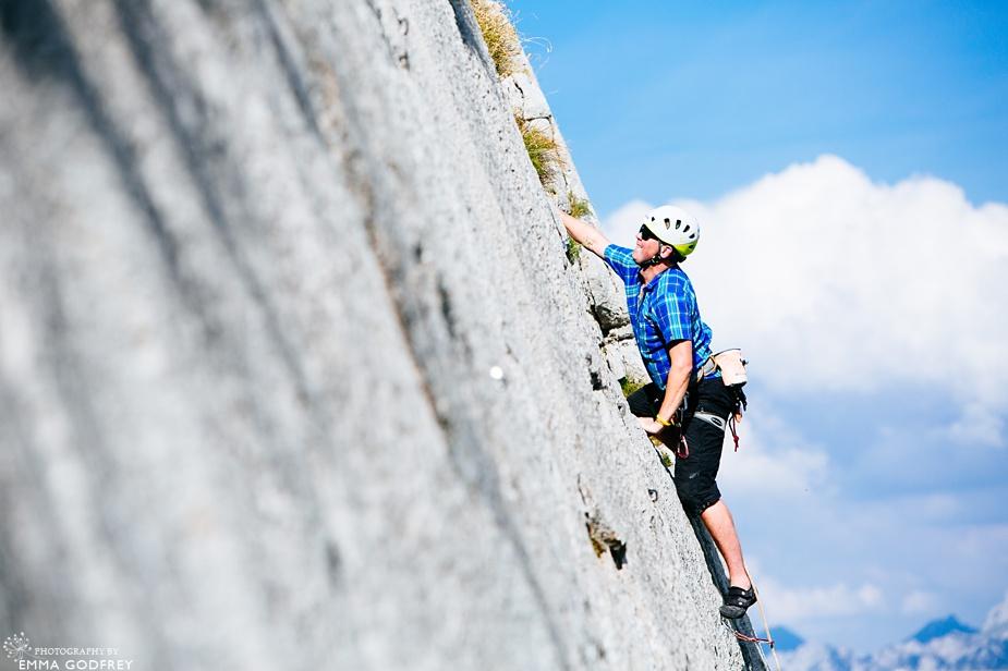 Climbing-lifestyle-portraits-alps_0005.jpg