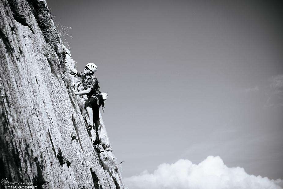 Climbing-lifestyle-portraits-alps_0006.jpg