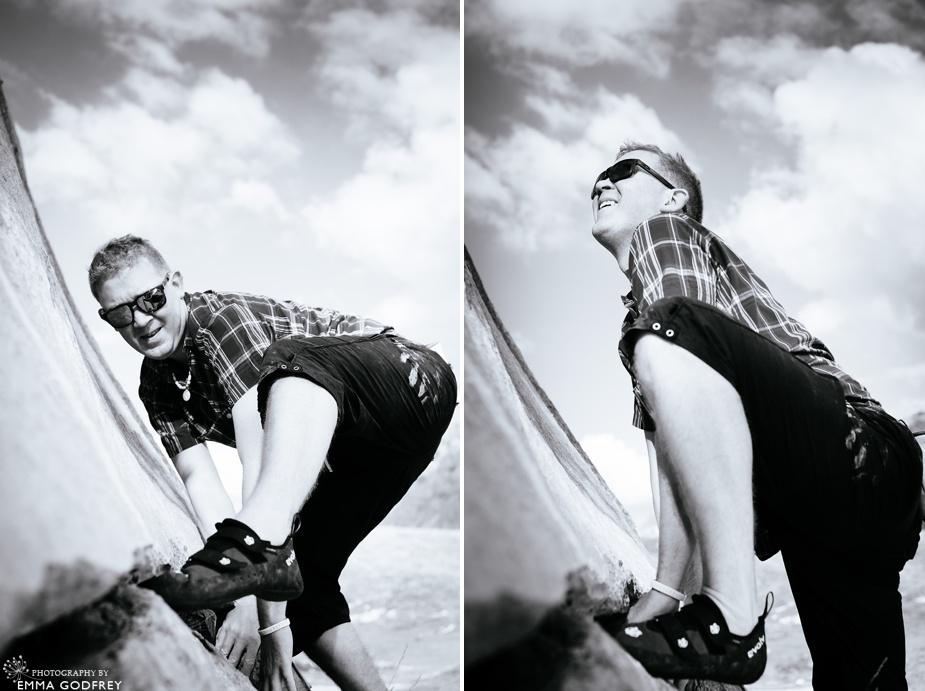 Climbing-lifestyle-portraits-alps_0007.jpg