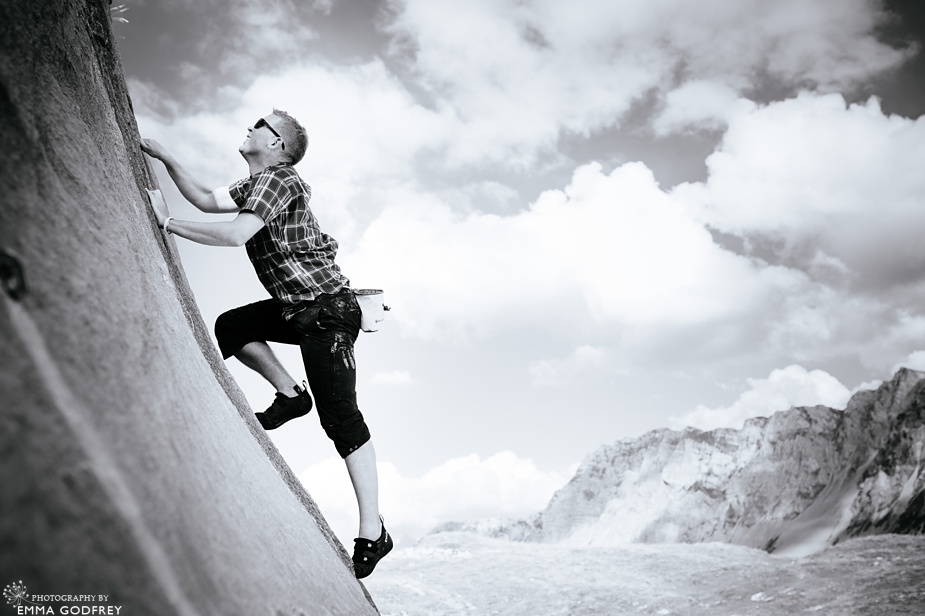 Climbing-lifestyle-portraits-alps_0008.jpg