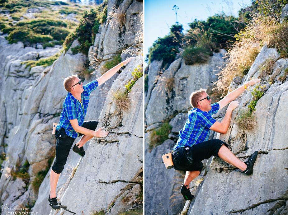 Climbing-lifestyle-portraits-alps_0009.jpg