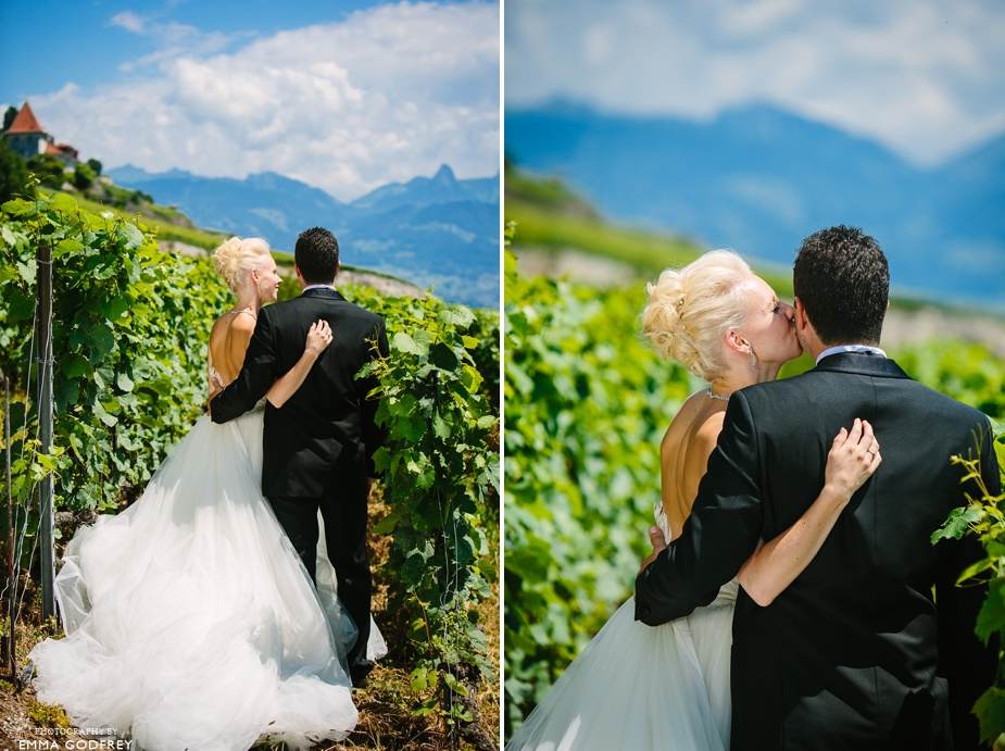 22-grand-hotel-du-lac-vevey-pronvias-wedding.jpg