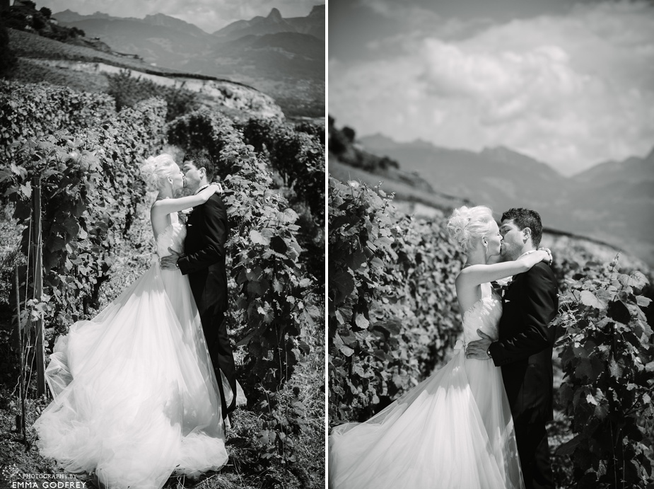 23-grand-hotel-du-lac-vevey-pronvias-wedding.jpg