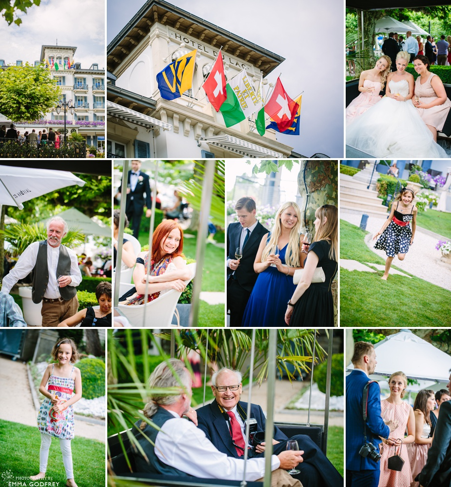 31-grand-hotel-du-lac-vevey-pronvias-wedding.jpg