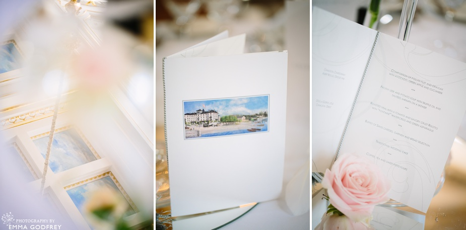 36-grand-hotel-du-lac-vevey-pronvias-wedding.jpg