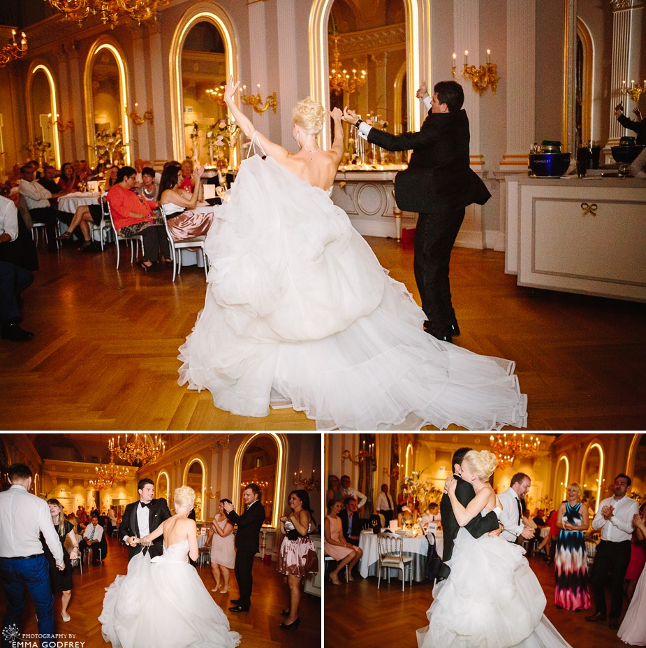 45-grand-hotel-du-lac-vevey-pronvias-wedding.jpg