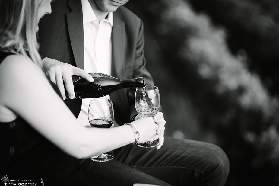 pre-wedding-photo-shoot-vineyard_0010.jpg