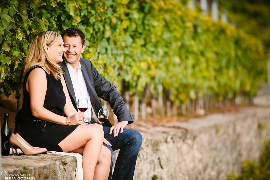 pre-wedding-photo-shoot-vineyard_0011.jpg
