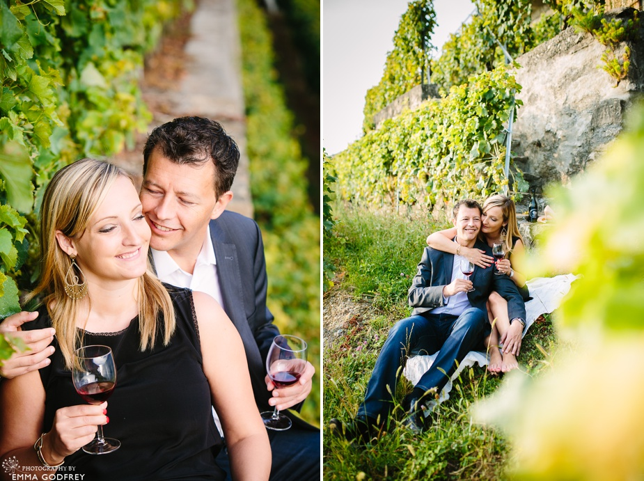 pre-wedding-photo-shoot-vineyard_0012.jpg