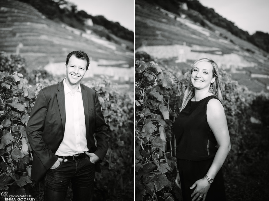 pre-wedding-photo-shoot-vineyard_0017.jpg