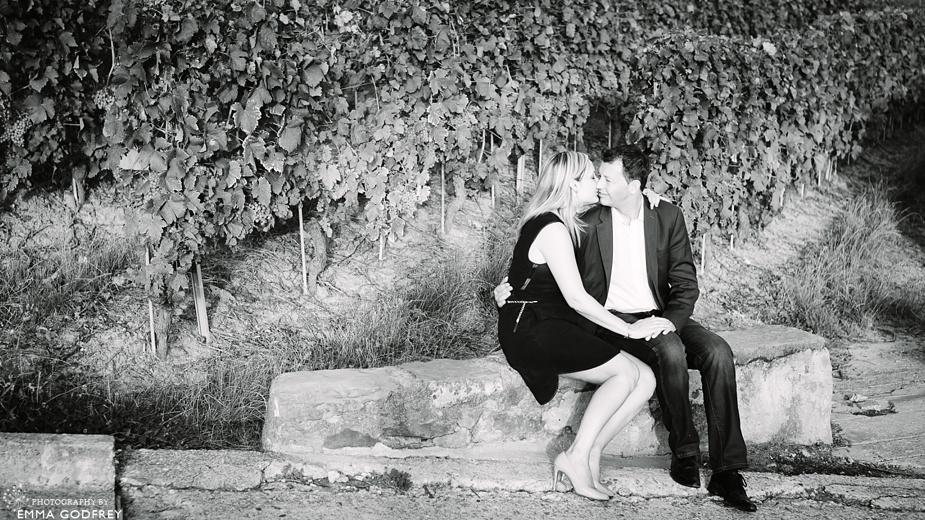 pre-wedding-photo-shoot-vineyard_0018.jpg