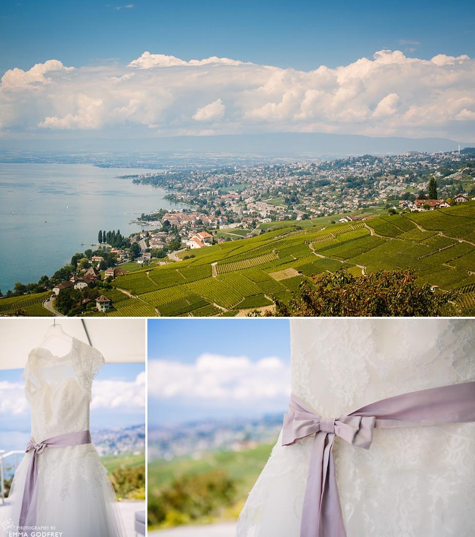 08-Fairytale-Wedding-Oron-0026.jpg