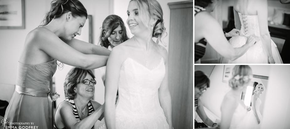13-Fairytale-Wedding-Oron-0031.jpg
