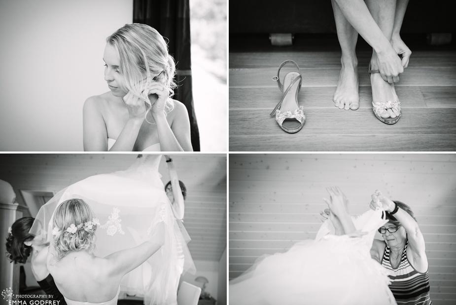 12-Fairytale-Wedding-Oron-0030.jpg