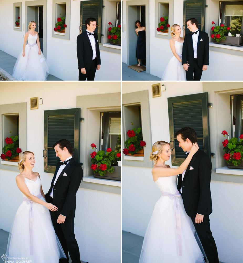 15-Fairytale-Wedding-Oron-0033.jpg