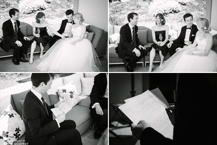 17-Fairytale-Wedding-Oron-0036.jpg