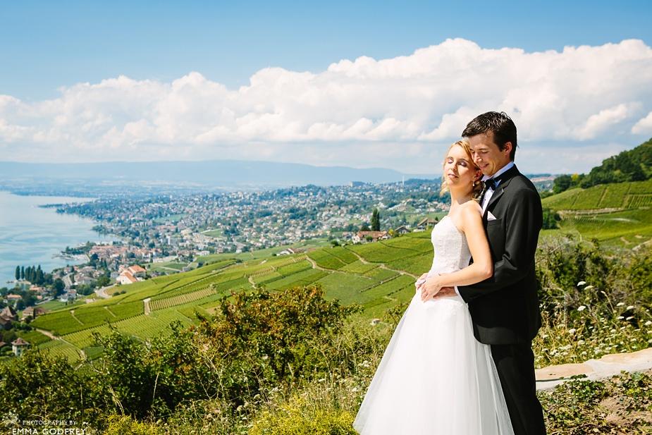 18-Fairytale-Wedding-Oron-0035.jpg