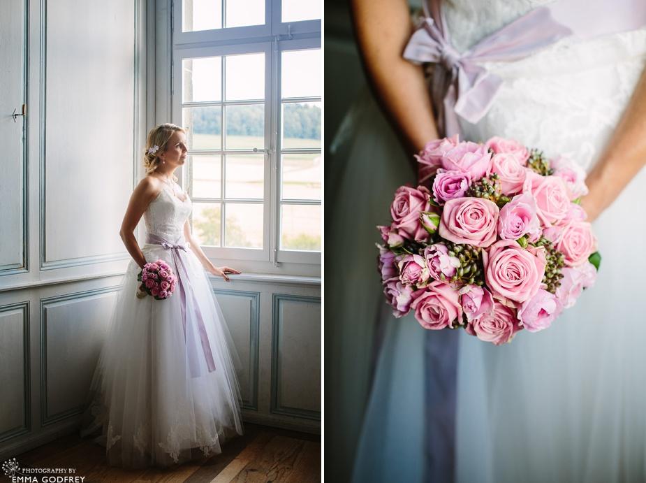 19-Fairytale-Wedding-Oron-0037.jpg