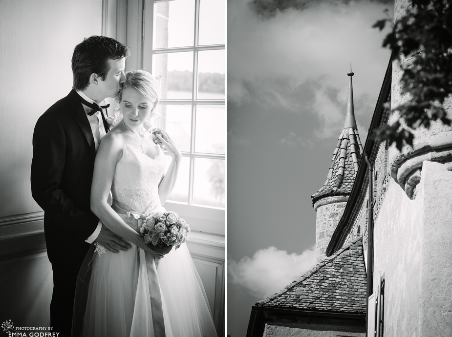 20-Fairytale-Wedding-Oron-0038.jpg