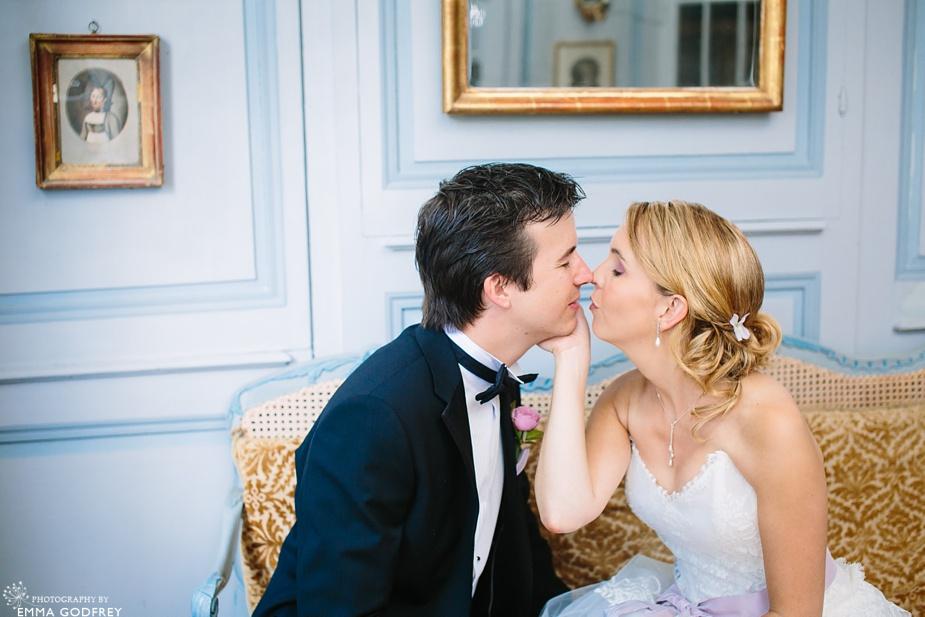 21-Fairytale-Wedding-Oron-0040.jpg