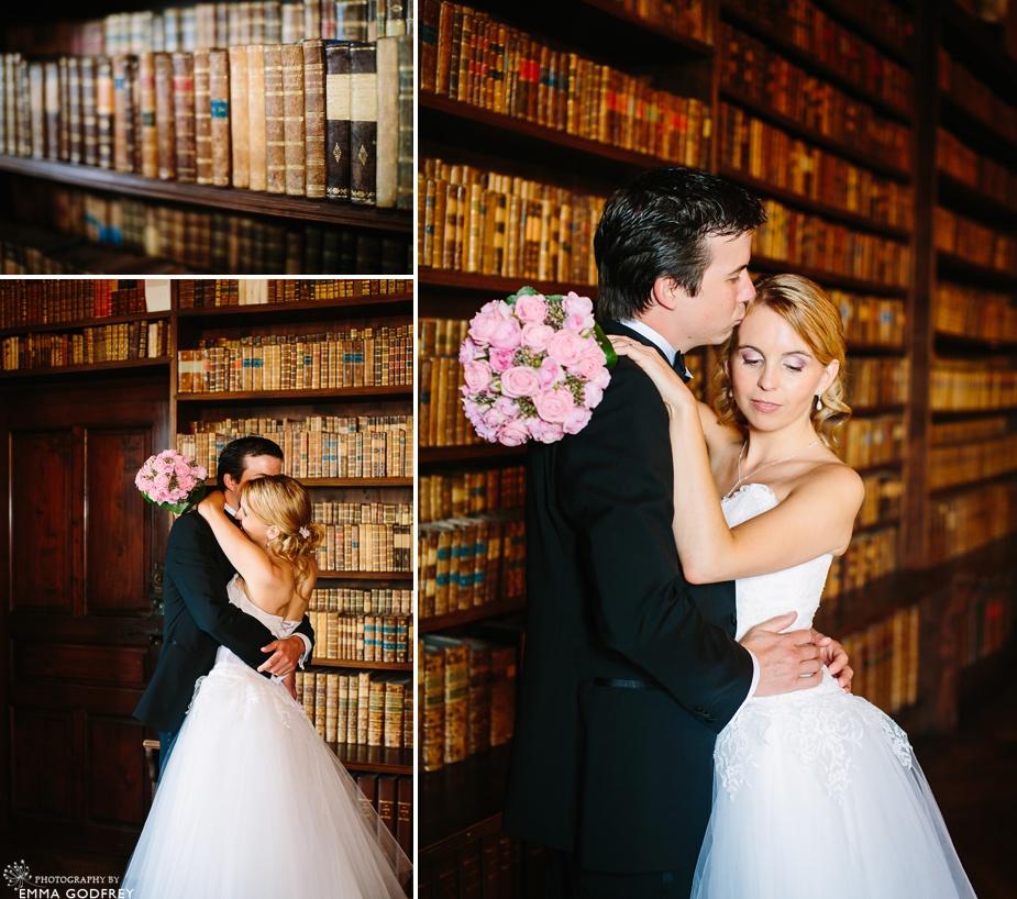 22-Fairytale-Wedding-Oron-0041.jpg