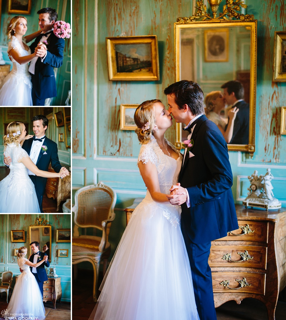 23-Fairytale-Wedding-Oron-0043.jpg