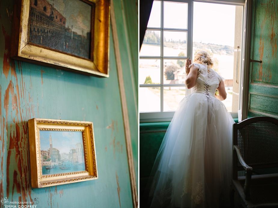 24-Fairytale-Wedding-Oron-0042.jpg