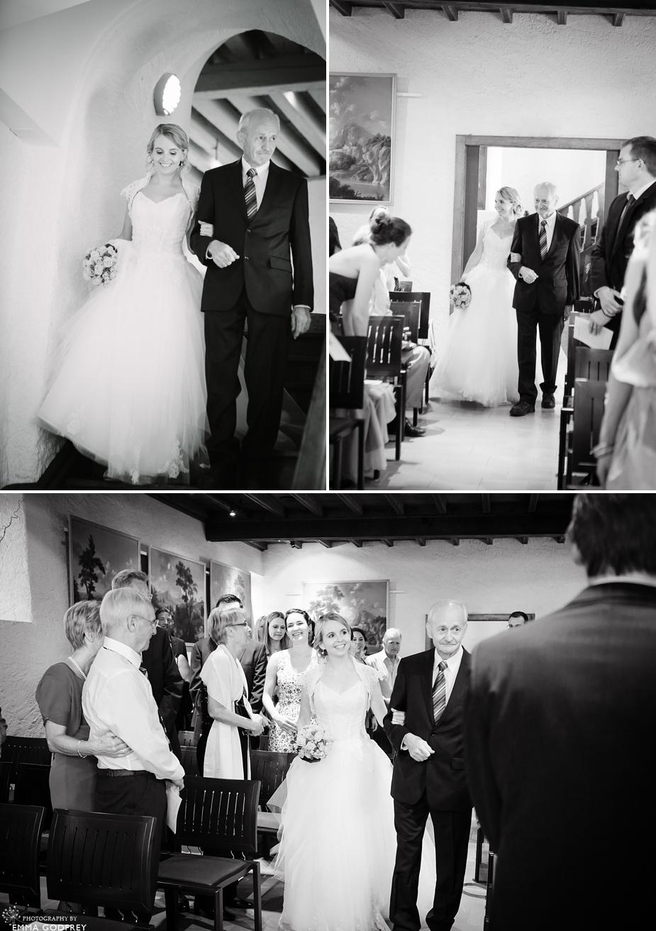 26-Fairytale-Wedding-Oron-0044.jpg