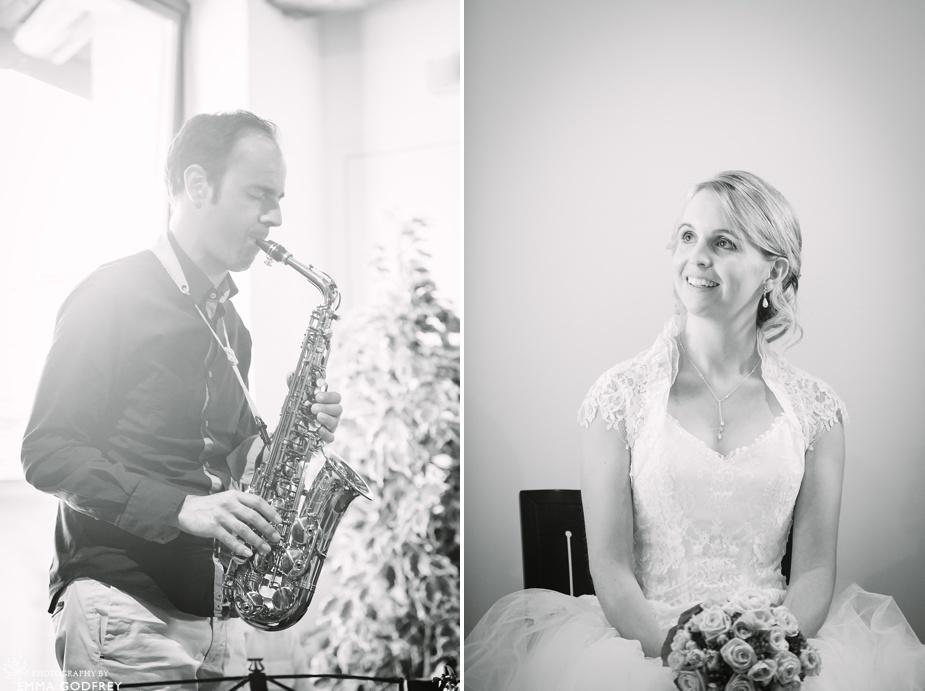 27-Fairytale-Wedding-Oron-0045.jpg