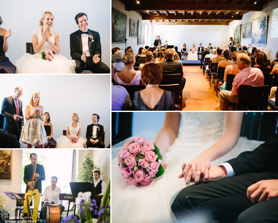 28-Fairytale-Wedding-Oron-0046.jpg