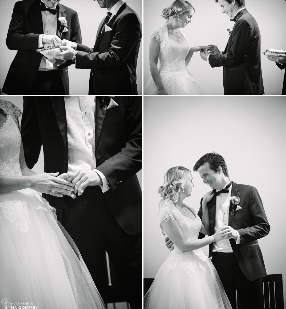 29-Fairytale-Wedding-Oron-0047.jpg