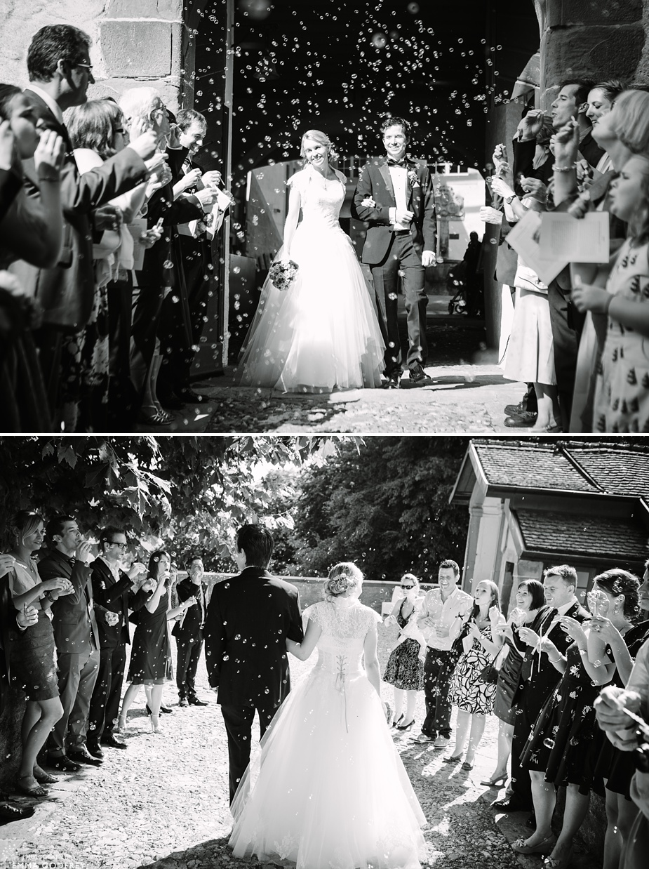 31-Fairytale-Wedding-Oron-0049.jpg