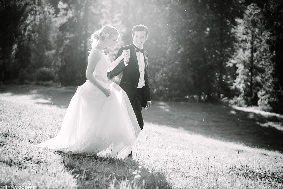 36-Fairytale-Wedding-Oron-0054.jpg
