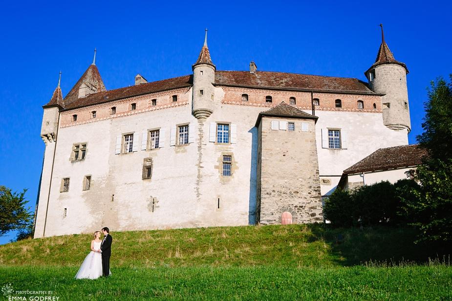 35-Fairytale-Wedding-Oron-0053.jpg