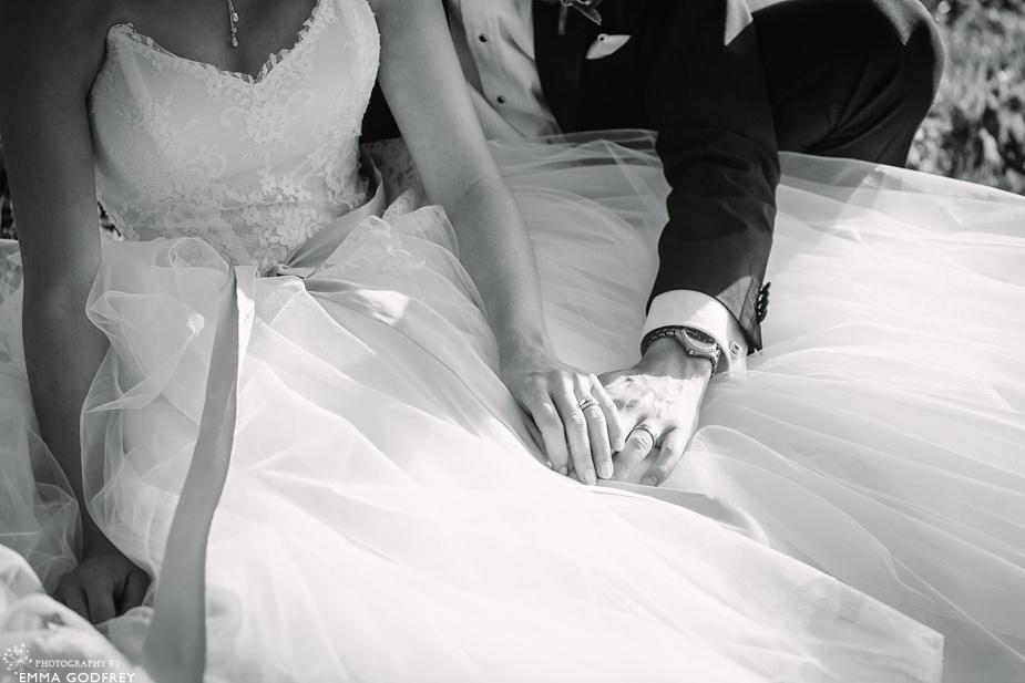 38-Fairytale-Wedding-Oron-0056.jpg